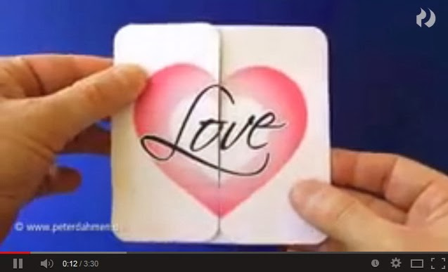http://www.funmag.org/tips-and-tricks/make-valentine-card-video/