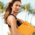 Michael Kors Summer 2014 Catalog