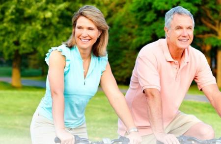 El adelgazamiento rápido del vientre y los lados para los hombres