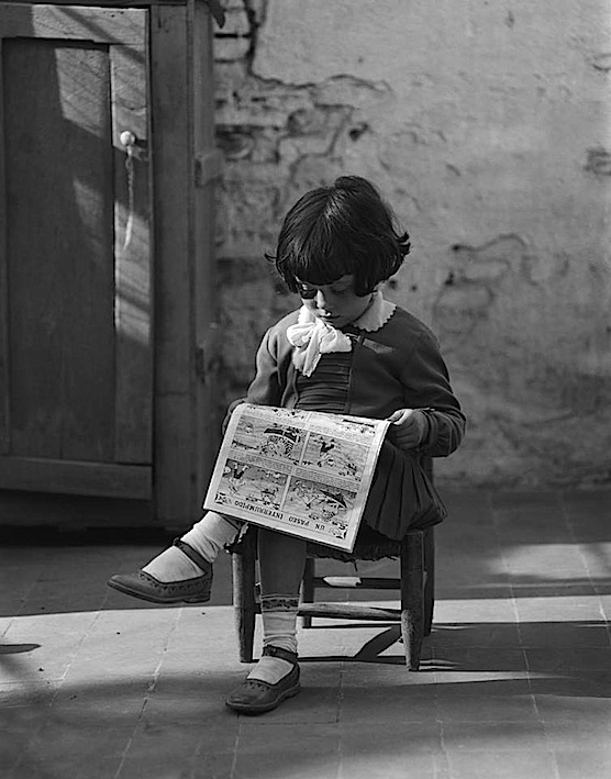 Antoni Arissa. Untitled, 1930-1936