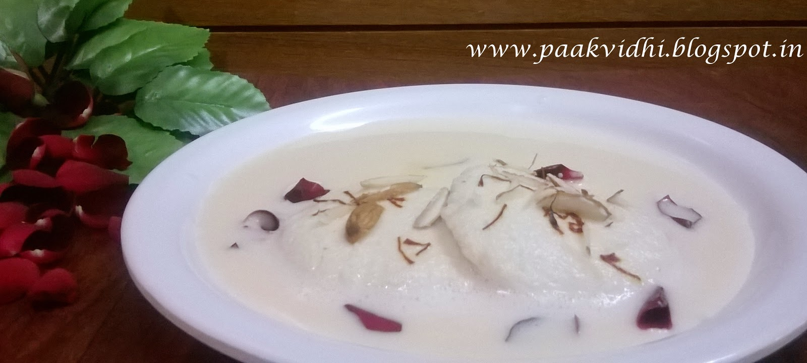 http://paakvidhi.blogspot.in/2014/03/rasmalai.html
