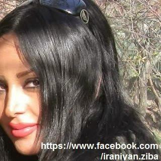 دخترای ناز فیسبوکی خفن