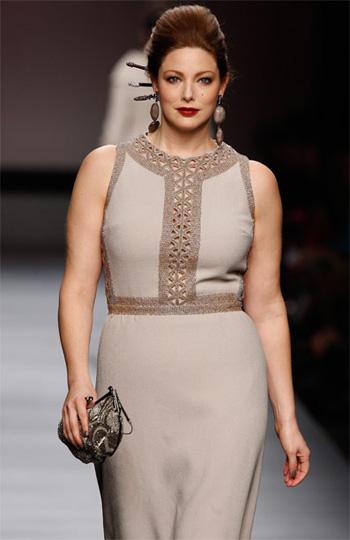 imagenes de ropa para mujeres de 40 años - imagenes de ropa | Cómo lucir de maravilla a los 40 años Moda y belleza