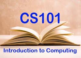 free download computer fundamentals pk sinha pdf