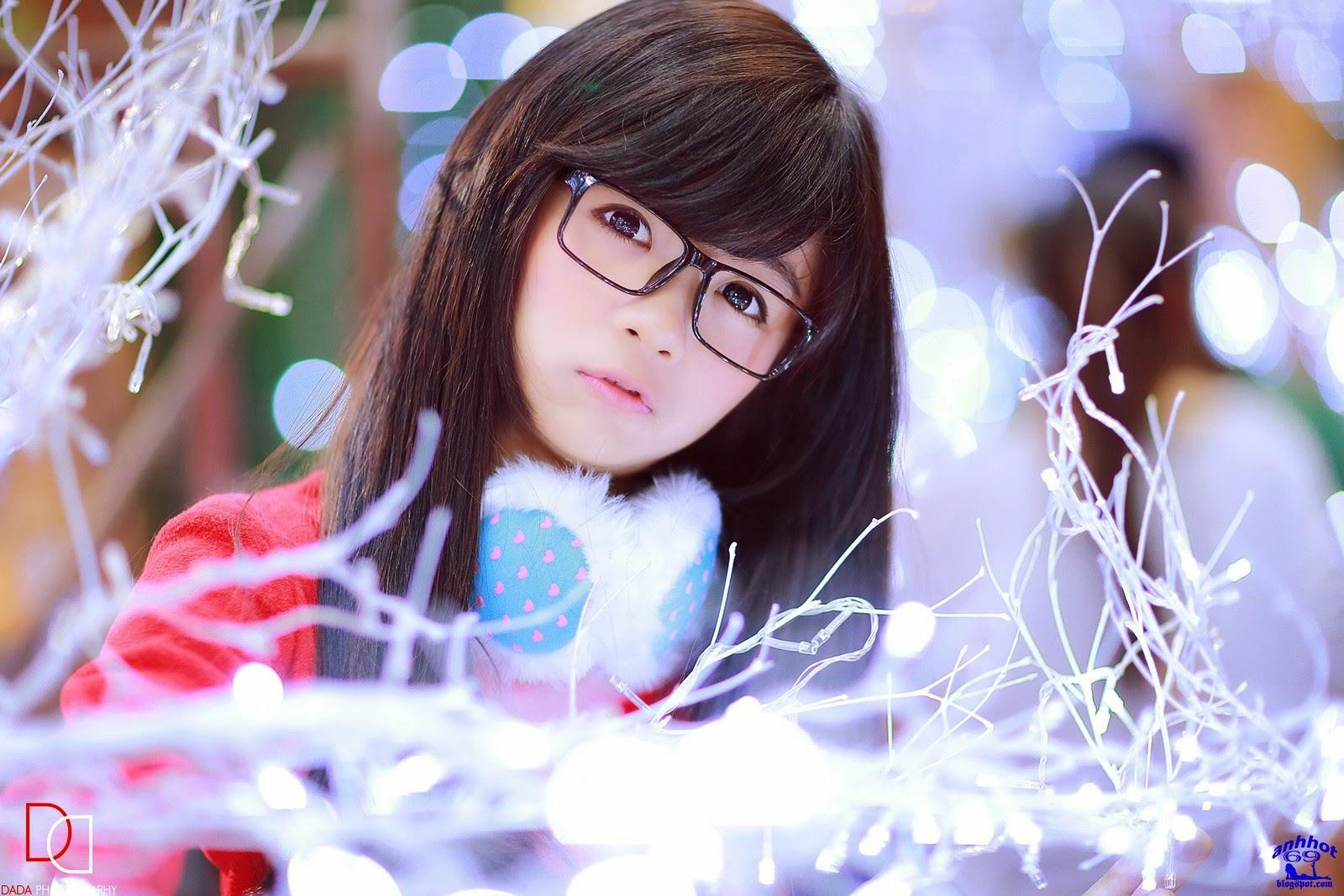 Cute Girls (345)