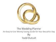 The Wedding Planner (Kindle)