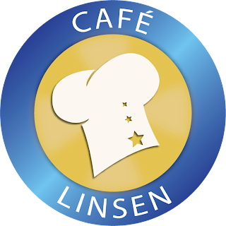 cafe-linsen-goteborg