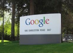 Google mejora el de cifrado en su tráfico HTTPS contra ataques futuros