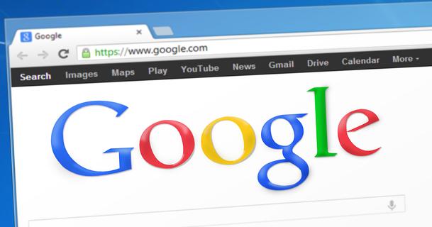 自動釋放 Google Chrome 記憶體!瀏覽器變慢的救星