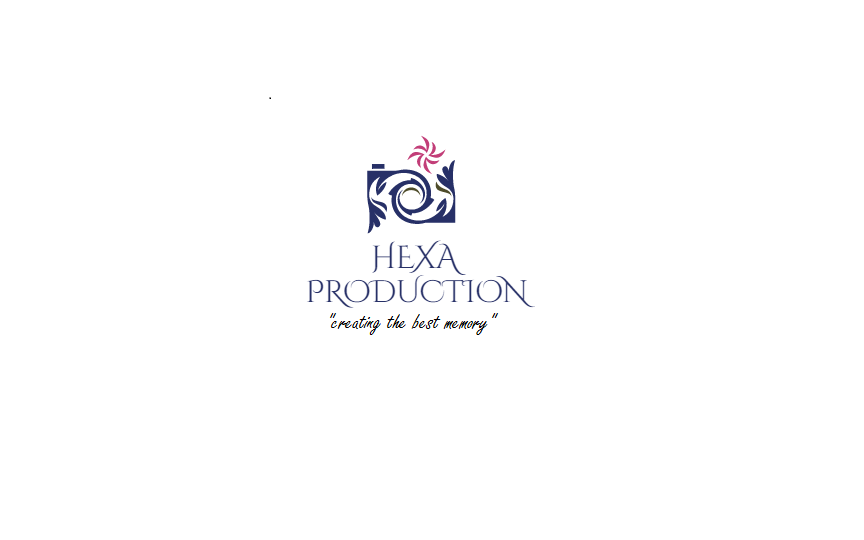 HEXA PRODUCTION