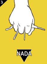 Revista NADA nº3