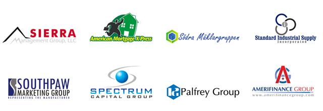 Premier All Logos: Business Logo Design