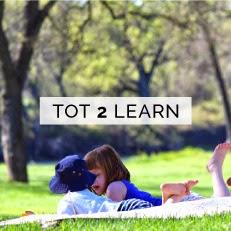 Tot 2 Learn