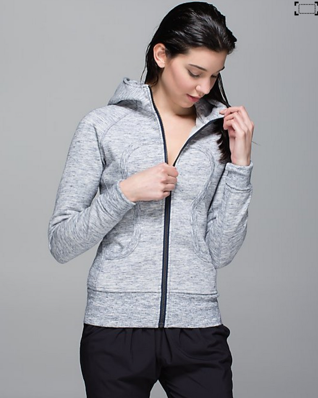http://www.anrdoezrs.net/links/7680158/type/dlg/http://shop.lululemon.com/products/clothes-accessories/jackets-and-hoodies-hoodies/Scuba-Hoodie-II?cc=17200&skuId=3594984&catId=jackets-and-hoodies-hoodies