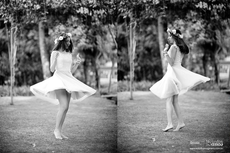 15 anos bh, 15 lindos anos, bailarina, bale, bicicleta, book 15 anos bh, diferentes, estúdio fotografico bh, fazer book 15 anos, festa 15 anos bh, fotos 15 anos bh contagem betim, melhores,