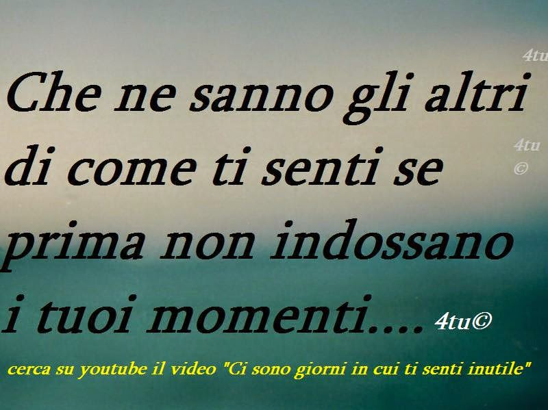 frasi d'amore - immagini d'amore - canzoni d'amore 2014 2015: canzoni ...