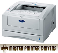 Brother HL-5140 Driver Download