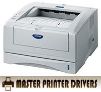 Brother HL-5140 Driver Download
