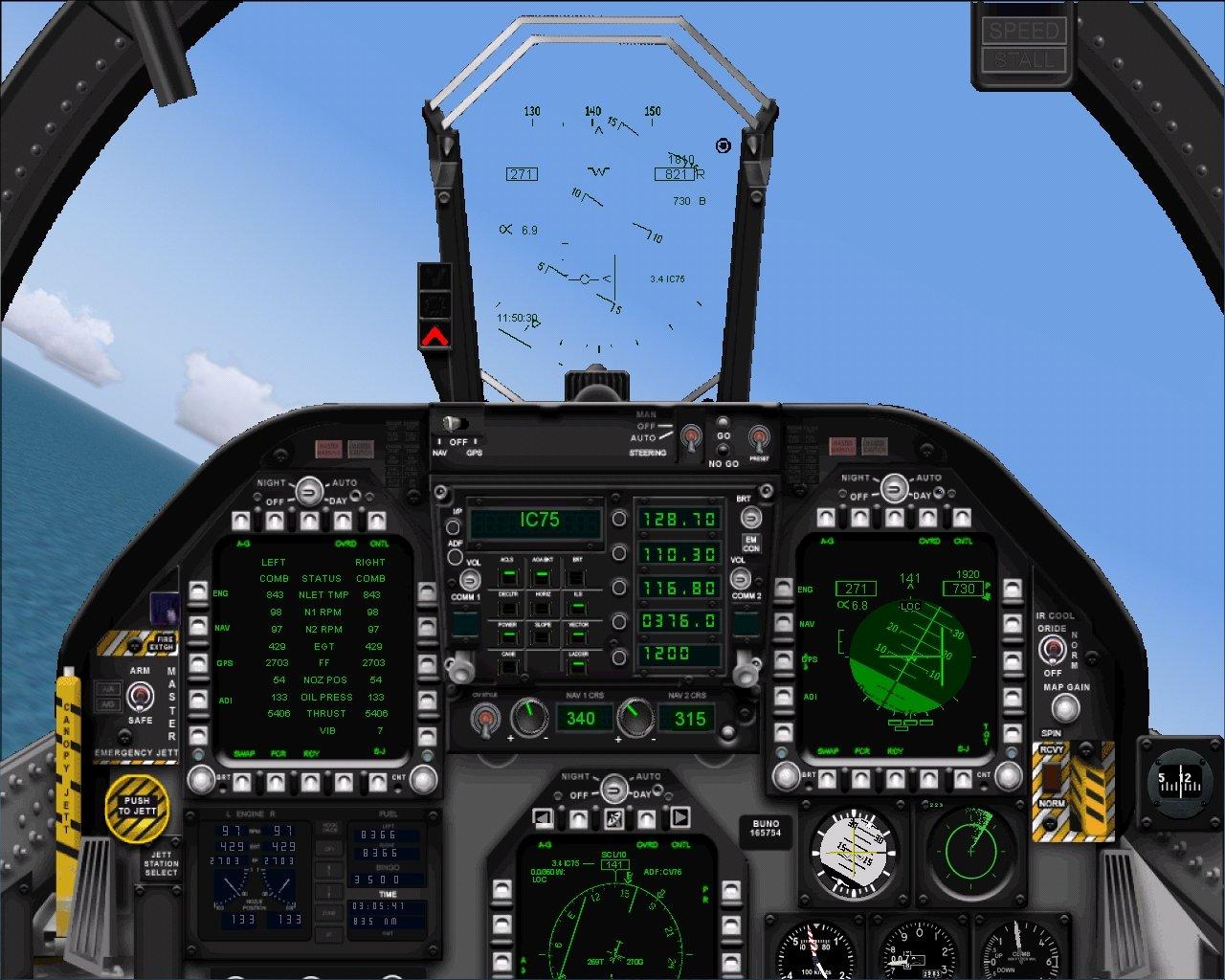 http://3.bp.blogspot.com/-xpZ181HF37s/TkgkHaELzqI/AAAAAAAAKg8/WFxQW-d4z8Y/s1600/FA-18+Hornet+Cockpit+%25283%2529.jpg