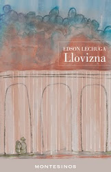 Llovizna :: Montesinos Editores :: 2011