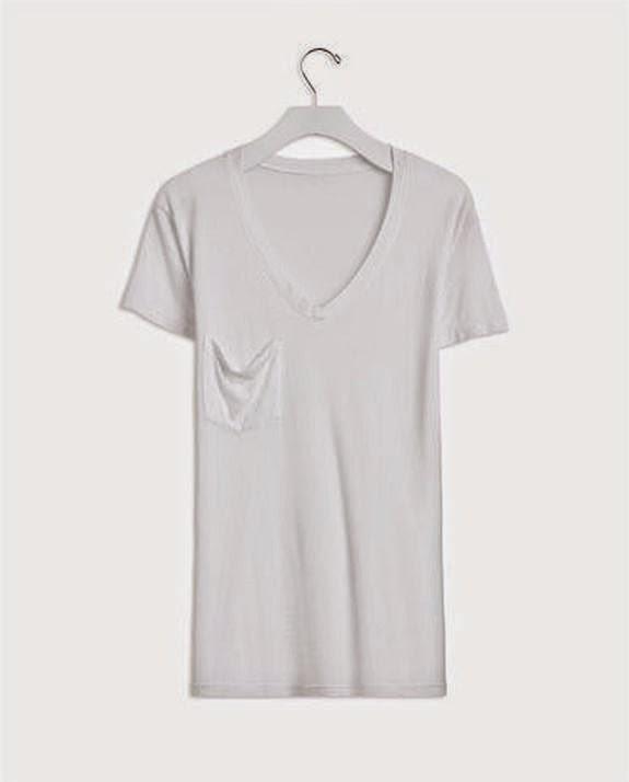 Что одеть под рубашку с длинным рукавом