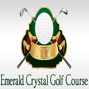 Visit Emerald Crystal Golf Course