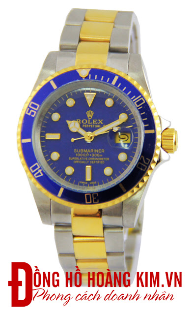 Đồng hồ rolex daytona R01