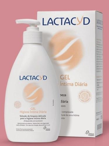http://www.lactacyd.pt/lactacyd/ofertas-e-promocoes/