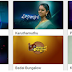 Asianet Serials-Watch Latest Episodes on hotstar