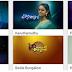 Asianet Serials-Watch Latest Episodes on hotstar
