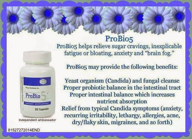 http://mellissahanks.myplexusproducts.com