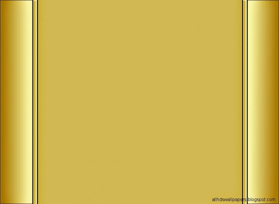Plain Light Yellow Color Wallpaper