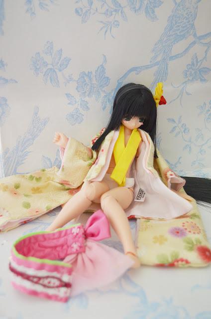 Princess Miu (みう) ~満月の夜に~