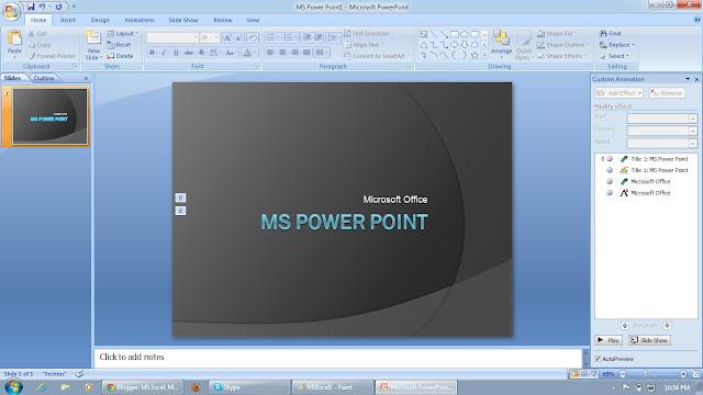 Как сохранить слайд из презентации как картинку jpg или png?