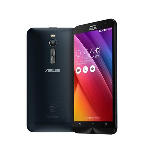 Asus Pegasus 2 Plus:
