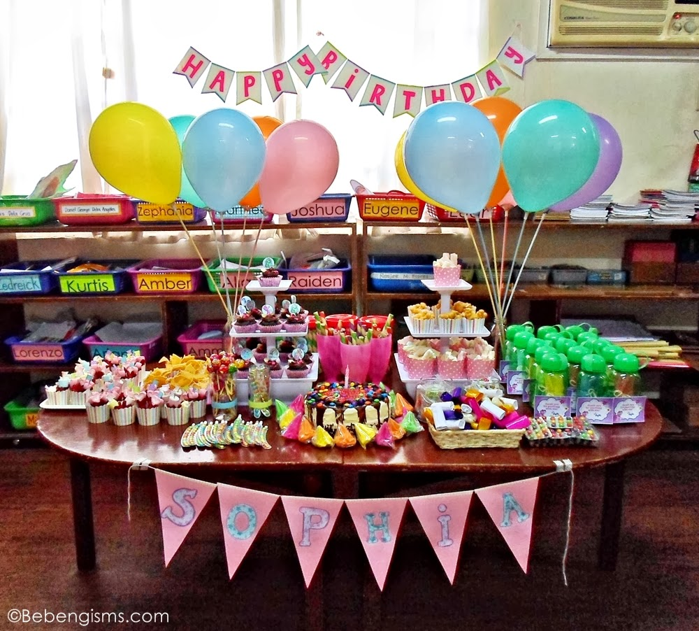 royal domesticity mommy blog philippines information