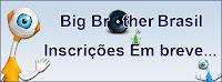 BBB14 Inscrições - Como fazer, Dicas e Site Globo.com/bbb