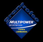 Gran Trofeo Multipower