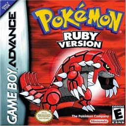 Download Pokemon Gba Game Series Information About Something