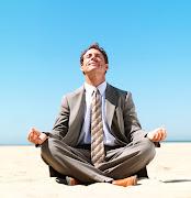 Schrijf nu in! Mindfulness training MBSR te Kerkdriel (bij Den Bosch)