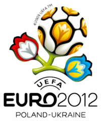 وصلات مشاهدة مباريات كأس أمم أوروبا يورو 2012 أون لين لايف بث مباشر ظٹظˆط±%D