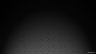 trendy wallpaper hd black