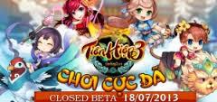tai game tien hiep 3 online mien phi cho dien thoai