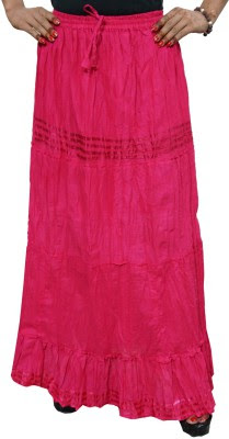 http://www.flipkart.com/indiatrendzs-solid-women-s-a-line-skirt/p/itmeawg45gtq8tgg?pid=SKIEAWG4HMGVF5PF&ref=L%3A-4831890056124477533&srno=p_1&query=Indiatrendzs+Skirt&otracker=from-search