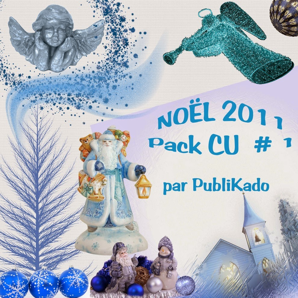 http://3.bp.blogspot.com/-xppOPhqFwlg/VHi2xExmhAI/AAAAAAAANZ0/NK-bbd5Mfj4/s1600/NOEL%2B2011%2B-%2BPack%2BCU%2B%2B%23%2B1%2BPREVIEW.jpg