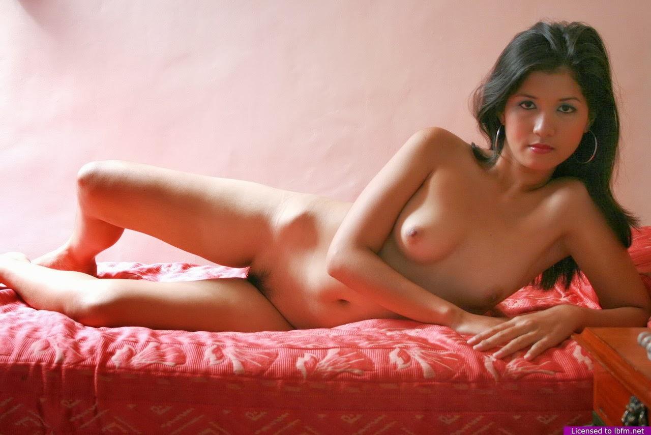 from Avi www sexy menantu com