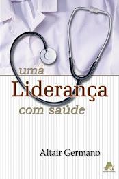 LIVROS PUBLICADOS PELA ARTE EDITORIAL