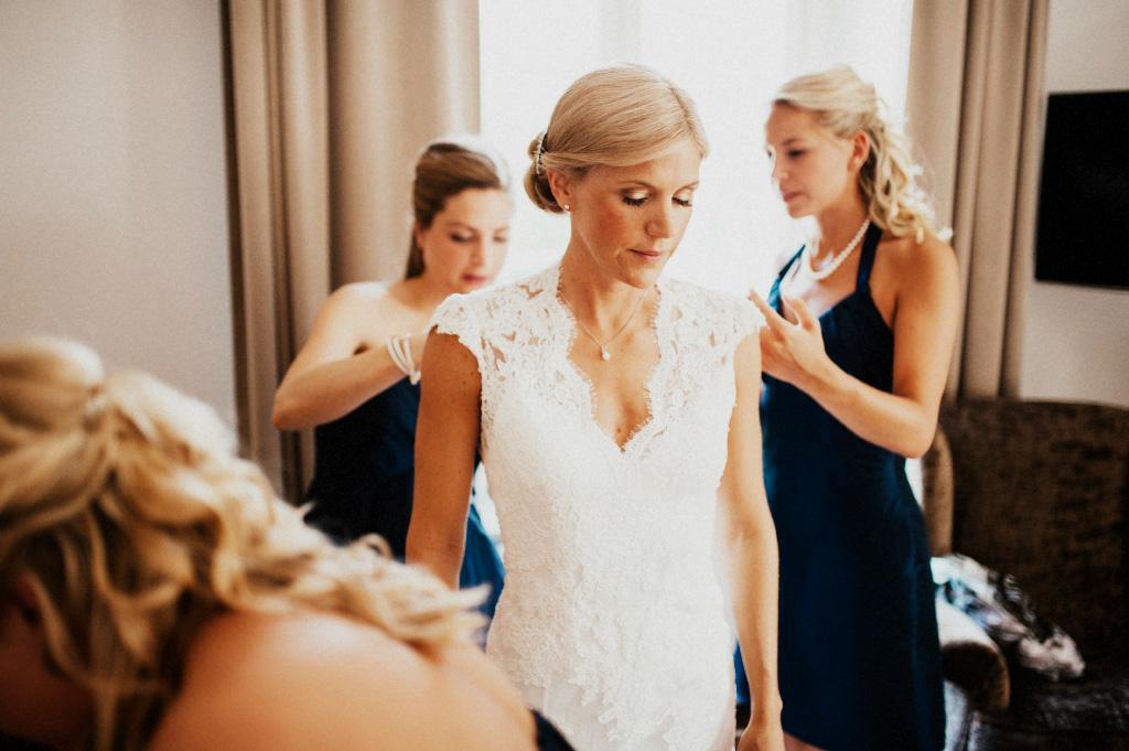 Bröllopsfotograf Falun Dalarna