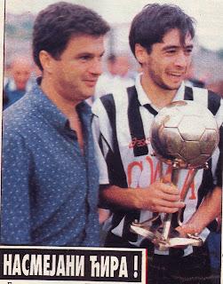 FK Partizan - Page 2 30221137