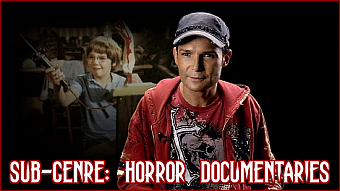 http://thehorrorclub.blogspot.com/2015/08/the-best-of-horror-documentaries.html